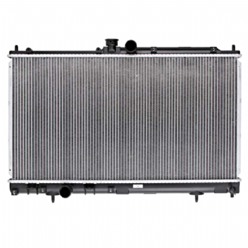 MITSUBISHI LANCER EVO 7, 8 & 9 2.0 16v TURBO 2001-2007 BRAND NEW KOYO RADIATOR
